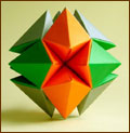 �������������\polyhedrons